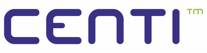 CENTI Centrum Nowoczesnych Technologii Informatycznych